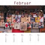 Kalender05