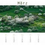Kalender06