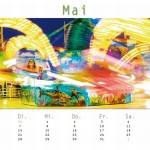 Kalender08