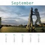 Kalender12