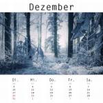 Kalender24