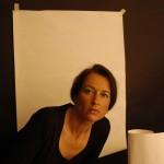 Portrait26