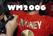 WM 2006