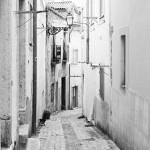 Lisboa061