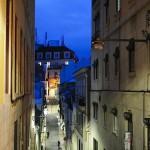 Lisboa063