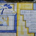 Lisboa067