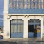 Lisboa068