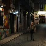 Lisboa069