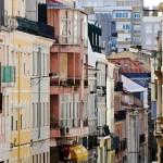 Lisboa073