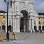 Lisboa086