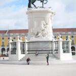 Lisboa087