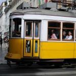 Lisboa091