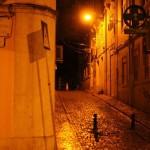 Lisboa093