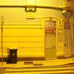 Lisboa095