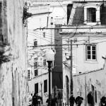 Lisboa096