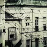 Lisboa098