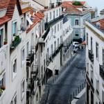 Lisboa099