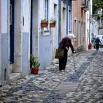 Lisboa100