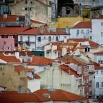 Lisboa102
